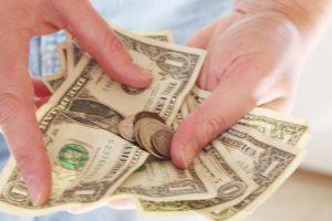 stockvault-money-in-hands128487